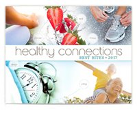 2017 Healthy Connections