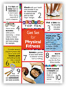 health related physical fitness pdf