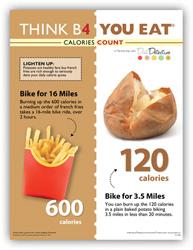 Baked Potato Calories