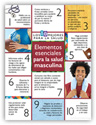 Men's Health - Spanish