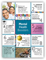 Mental Health Boosters
