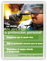 PPE – Spanish