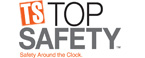 Download the TopSafety Safety Program Planning Guide PDF