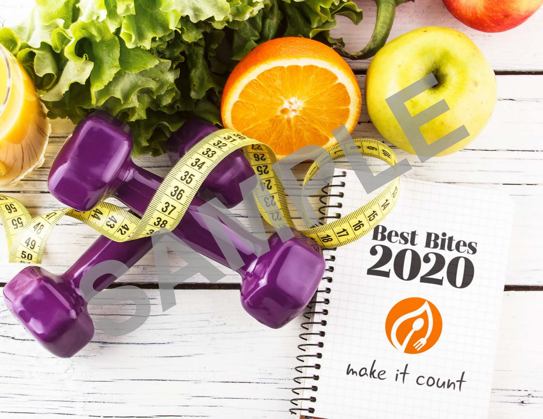 Best Tape Measure 2020 Personal Best   2020 Make It Count
